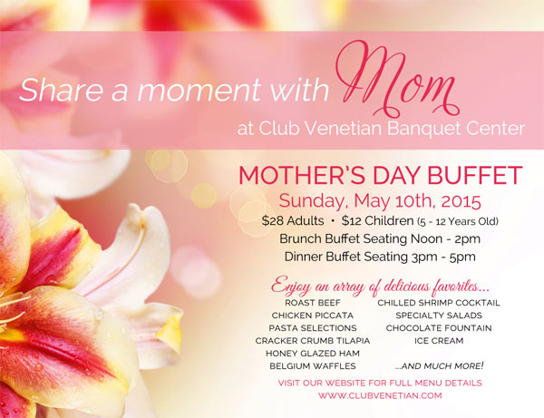 Mothers-Day-15-1