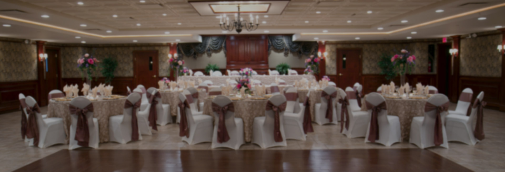 Wedding Reception Venues In Detroit Mi The Knot Autos Post